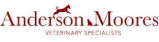 andersonmoores-logo