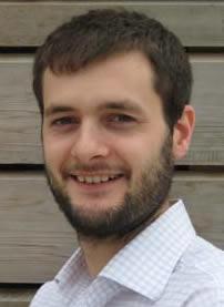 David Walker BVetMed(Hons) DipACVIM DipECVIM-CA MRCVS