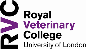 rvc-logo