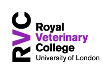 Royal_Veterinary_College_logo