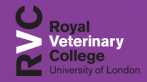 RVC - epidemiology