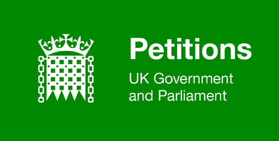 Petitions UK Government and Parliament - DEFRA